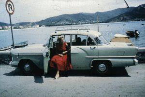 Le nostre origini (1959)